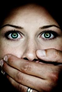 abuse-silencing1