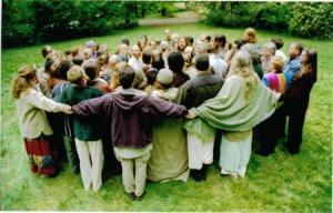 group_hug1_jpg