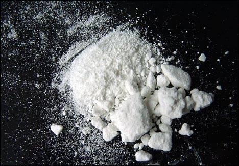 image-of-cocaine.jpg