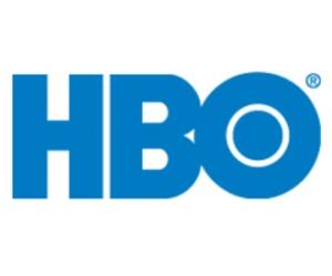 hbo-addiction-tv-series