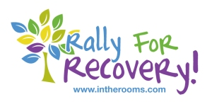 rally-for-recovery-logo-white